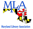 MLA/DLA Library Conference
